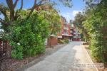 14/525 New Canterbury Rd, Dulwich Hill, NSW 2203