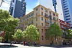 4/402 La Trobe St, Melbourne, VIC 3000