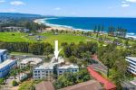 16/6-8 Pleasant Ave, North Wollongong, NSW 2500