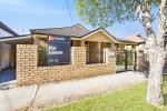 144 Wentworth Rd, Burwood, NSW 2134