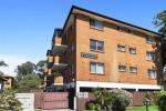 9/48-50 Pevensey St, Canley Vale, NSW 2166