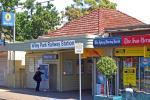 3/56-60 Ferguson Ave, Wiley Park, NSW 2195
