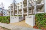 27/50 Moore St, Turner, ACT 2612