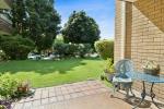 2/31 Gordon St, Manly Vale, NSW 2093