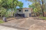 370 Warwick Rd, Yamanto, QLD 4305