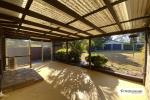 209 Piccadilly St, Riverstone, NSW 2765