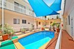74/19-23 Forbes St, Woolloomooloo, NSW 2011