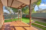 27 Montgomery Ave, Revesby, NSW 2212