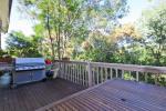 15/164 Alexander Dr, Highland Park, QLD 4211
