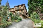 6/29 Queens Rd, Westmead, NSW 2145