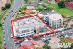 19/1A Premier Lane, Rooty Hill, NSW 2766