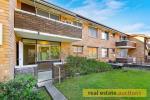 17/21 Crawford St, Berala, NSW 2141