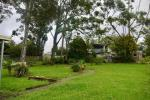58 St Georges Rd, St Georges Basin, NSW 2540