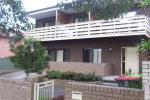 4/40 Campsie Street St, Campsie, NSW 2194