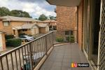 58/2 Riverpark Dr, Liverpool, NSW 2170