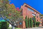 1 Park St, Wollongong, NSW 2500