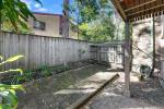 4/146 Culloden Rd, Marsfield, NSW 2122