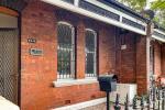 84 Baptist St, Redfern, NSW 2016