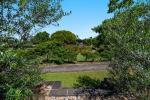 7 Burke Wk, East Ballina, NSW 2478
