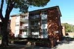 15/32 Russell St, Strathfield, NSW 2135
