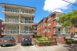 21/21 Ormond St, Ashfield, NSW 2131
