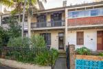 60 Fitzroy St, Surry Hills, NSW 2010