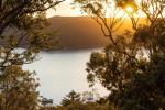 14 Capri Cl, Avalon Beach, NSW 2107