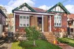 7 Westbourne St, Drummoyne, NSW 2047