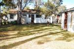 19 Wyndora Ave, San Remo, NSW 2262