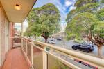 1/7 Seventh Ave, Campsie, NSW 2194