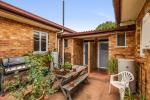 31 Plant St, East Toowoomba, QLD 4350