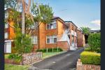 4/3 Trickett Rd, Woolooware, NSW 2230