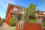 6/45 Shadforth St, Wiley Park, NSW 2195