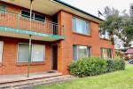 1/13 Rann St, Fairy Meadow, NSW 2519