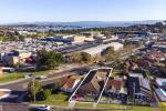 82 Shellharbour Rd, Port Kembla, NSW 2505