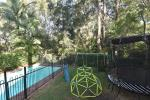 38 Solveig Cres, Kareela, NSW 2232