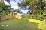 2/31 South Creek Rd, Dee Why, NSW 2099