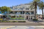 1/35-37 Coral St, The Entrance, NSW 2261