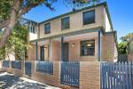 8/34-38 Paling St, Lilyfield, NSW 2040