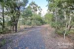 21 Paradise St, Yarrabilba, QLD 4207