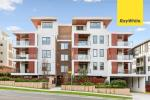 22/12-14 Carlingford Rd, Epping, NSW 2121
