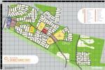 Shop 1/2-14 Yarrabilba Dr, Yarrabilba, QLD 4207