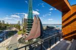 1611/11 Barrack Sq, Perth, WA 6000