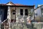 23 Wiley St, Waverley, NSW 2024