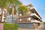 8/110 Howard Ave, Dee Why, NSW 2099