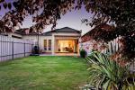 3 Captain Cook Ave, Flinders Park, SA 5025