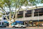 8/67 Macleay St, Potts Point, NSW 2011