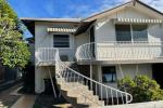 Brunswick Heads, NSW 2483, address available on request