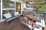 59 Kendall St, Charlestown, NSW 2290