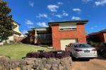 14 Munro St, Greystanes, NSW 2145